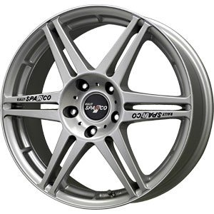 possible rim choice 8