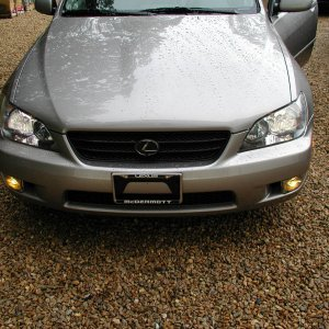 Front_HID_and_Fogs