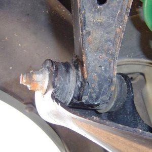 upper outer control arm bushing2